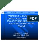 parafudr_paratoner