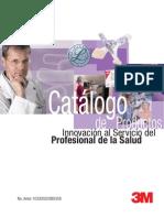 Catalogo 3 M (2)