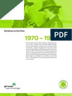 FOUND_2011_Windows_past_1970_1979