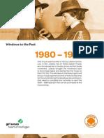 FOUND_2011_Windows_past_1980_1989