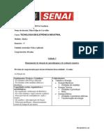 FISAP-Unidade3