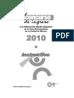 Instructivo_2010