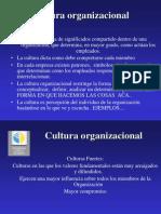 Ses_Cultura_Organizacional
