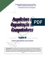 Capitulo III Circuitos Logicos Combinacionais