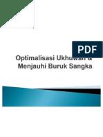 Seri Ukhuwah