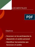 modelos_mentales