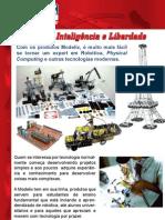RobotecFairFolder