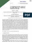 David E. Loper and H.K. Moffatt- Small-Scale Hydromagnetic Flow in the Earth's Core