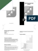Flowcode 4 Manual
