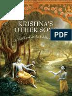 Uddhara Gita