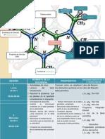 Presentacion-de-Ciencias-III[1]