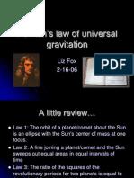 30389s06 Fox Gravitation (2)