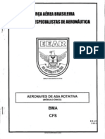 5 AeronavesDeAsaRotativaModuloUnico