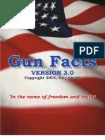 Gun Facts v.3.0