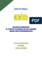 memòria2005-06