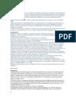 Nutrición Clínica - Cirugía, Sepsis, Traumatismo, Cáncer y Quemaduras