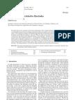 TheTheoryofIon_SelectiveElectrodes