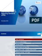 IFRS Detailed Program Content Ver 2.0