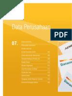07_Danamon_AR_09_INDO_Data_Perusahaan
