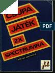 CsupaJatekZXSpectrumra