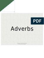 Adverbspp