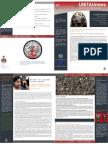 Newsletter Unitau 12