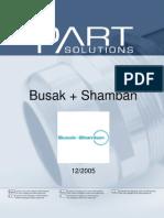 busak_shamban