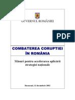 anticoruptie-2002-2