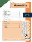 Ap Matemática M2