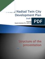 A&N - Draft Presentation V2