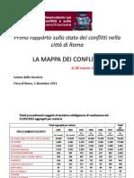 Slide Mediazione1