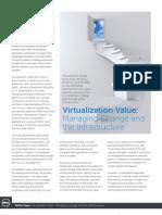 AST-0009793_virtualizationvalue