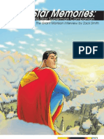 All-Star Superman Companion