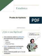 pruebadehipotesis-110902170931-phpapp02