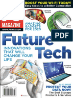 PCMag_2008-07
