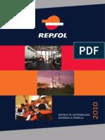 Repsol Informe de Sostenibilidad_tcm18-613300
