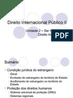 Unidade002_ser Humano No Direito Internacional_Parintins