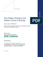 26_-_Fine_Rubber_Powders_-_May_2006.12f8a652