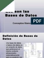 qu-son-las-bases-de-datos-1228097608668666-8