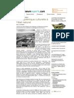MuseumExperts - L'entrée progressive du musée du quai branly dans la réalité _ De la polémique culturelle à létat naturel