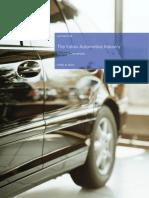 Car Market in India - KPMG