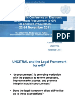 Session 3 UNCITRAL Final 221111