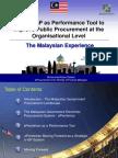 Session 4 Malaysia Azlan Zakaria Final 231111