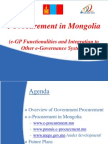Session 5 - Mongolia 231111