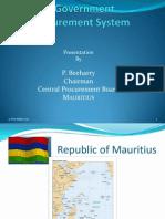Session 5 Mauritius Final 231111