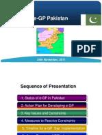 Session 7 Pakistan Final 241111