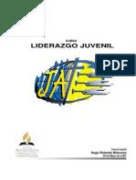 Curso de Liderazgo Juvenil 2010