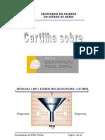 arq_274_Cartilha_sobre_a_EFD_Goias