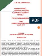 Trabajo_Colaborativo_2_102033_3