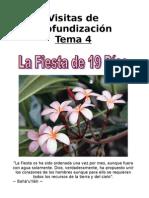 Folleto#4 Visitas Profundización Tema 4 Fiesta19